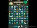 残酷宝石 iPhone游戏评测