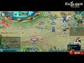 新游第一眼:修仙背景玩法丰富 《梦幻飞仙》体验视频