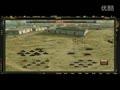 网页游戏 《将军》试玩体验