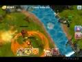 小龙斯派罗:战场 iPhone游戏评测