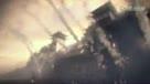 《御龙在天》泛国战2013五大战略