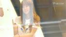恐怖美食!韩国美女生吃活章鱼