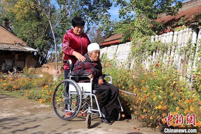 http://www.astonglobal.net/yule/1168119.html