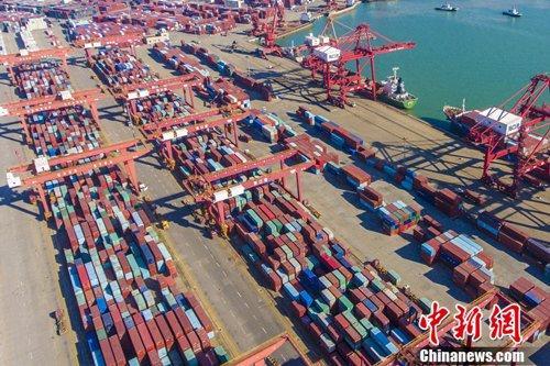 经济学者:中国经济增速6%符合潜在增长能力