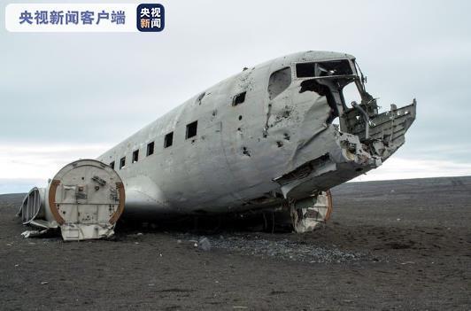 冰岛景点发现一男一女两具中国公民尸体 死因不明