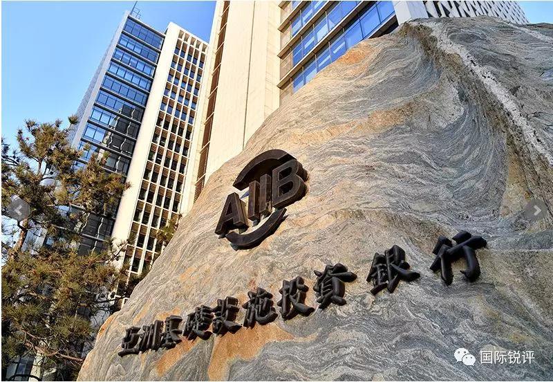 中國平安首次實施A股回購