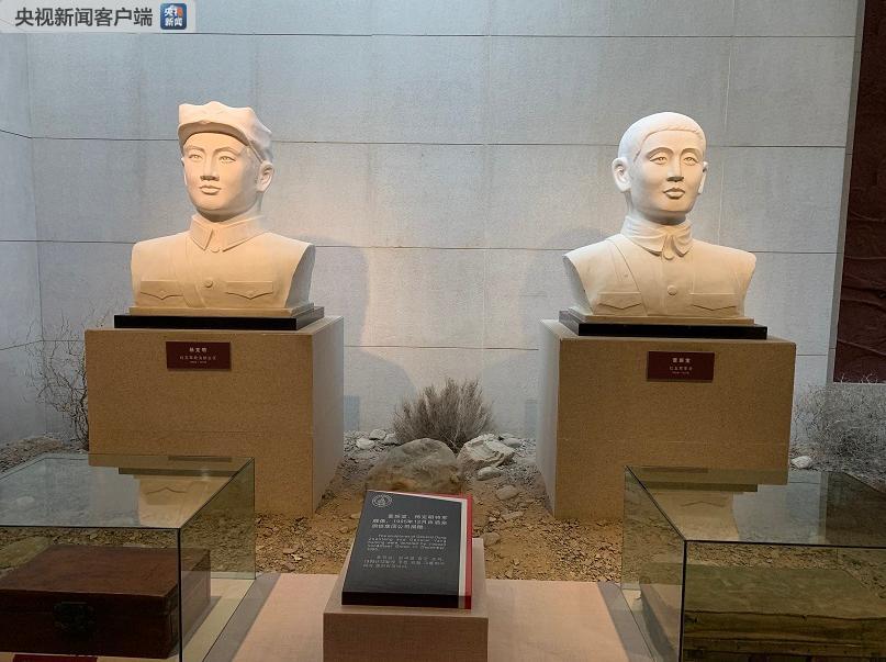 时政新闻眼 习近平踏访河西走廊:即从京城赴边城,便下肃州向甘州