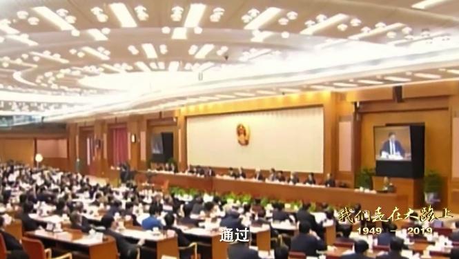 """方城县推进农村""""厕所革命""""  提升农民生活品质"""