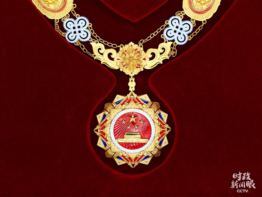 放焰火、升国旗,福州国庆将举行这些活动!附完整指南(4)三星装饰历史