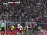 [天下足球]主场击败多特 莱比锡迎德甲首胜