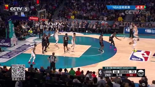 [NBA]三分线后1米出手!库里超远三分找回技能包