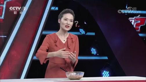 [是真的吗]不用肠衣也能做香肠 是真的吗?