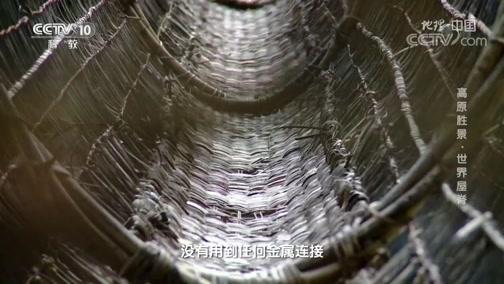 [地理·中国]林芝特殊的气候如何形成