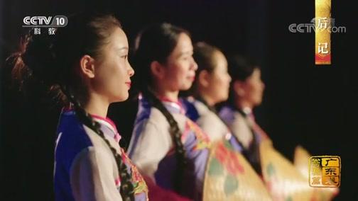 [中国影像方志]翁源篇 后记