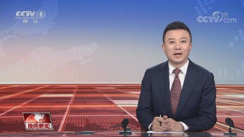 """[视频]新闻回顾:武汉战""""疫""""日历"""