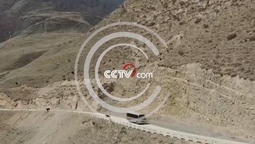 'Golden Khata' lifts remote schools