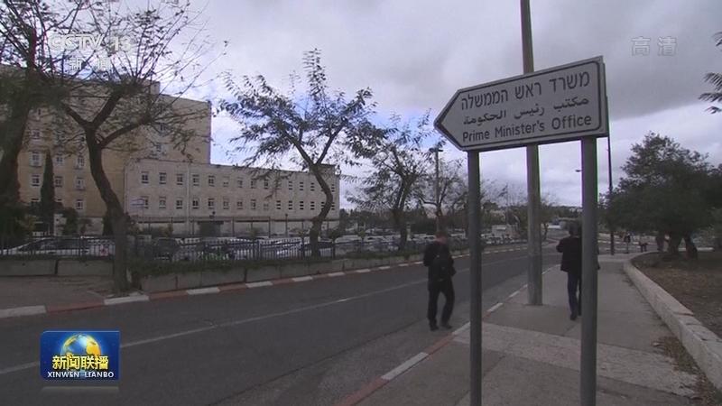 伊朗官员指责以色列参与暗杀伊科学家