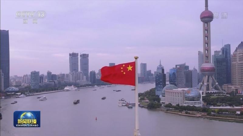 国新办发布《新时代的中国国际发展合作》白皮书