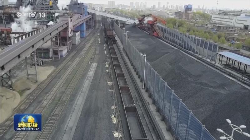 京哈高铁今天全线开通运营