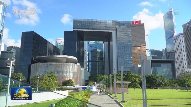香港特区立法会审议通过《2021年完善选举制度(综合修订)条例草案》