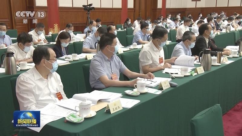 全国政协宣传思想工作座谈会在京召开