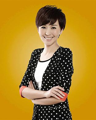 cctv 8电视剧节目单_欧阳夏丹_中央电视台主持人_央视网(cctv.com)