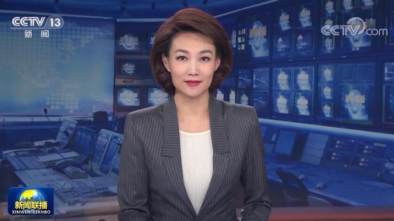 【央视快评】大力弘扬劳模精神劳动精神工匠精神