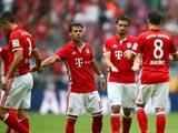 [德甲]第6轮:拜仁慕尼黑1-1科隆 比赛集锦