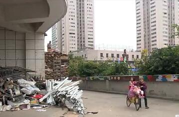 特区新闻广场 2019.04.21 - 厦门电视台 00:23:51