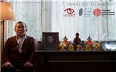 2019海峡论坛·海峡影视季--第四届两岸青年微电影展十佳作品:《时光胶囊》 00:20:52