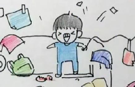 暑假能否让孩子开心、家长放心? TV透 2019.07.02 - 厦门电视台 00:24:58