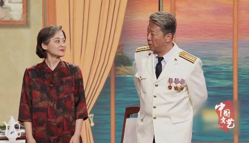 《中国文艺》 20200701 2020央视春节联欢晚会精彩回顾