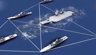 《今日关注》 20210519 俄十年将建3艘航母 苏-57做舰载机?