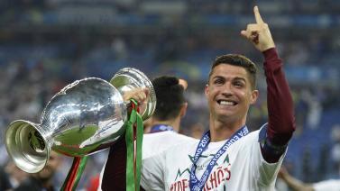 [天下足球]20210607 2016年欧洲杯纪录片