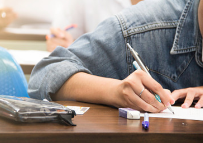 海南發布高中學業水平合格性考試防疫要求 6月24日起考生不得離島