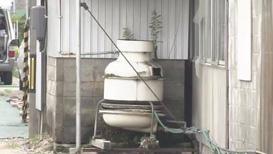 日本富山市超1500人饮用问题牛奶致食物中毒 涉事企业遭停业处分