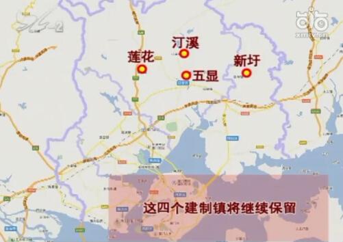太原常住人口2020总人数_太原地铁