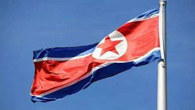 朝鲜半岛经济总量
