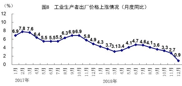 灵山县2018年经济总量_灵山县2030年城市规划