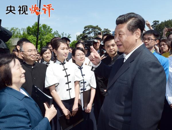 http://www.k2summit.cn/shehuiwanxiang/565687.html