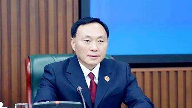 http://www.edaojz.cn/tiyujiankang/116782.html