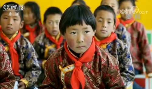 中央脱贫攻坚专项巡视整改 教育部:加大贫困地区教育扶贫力度