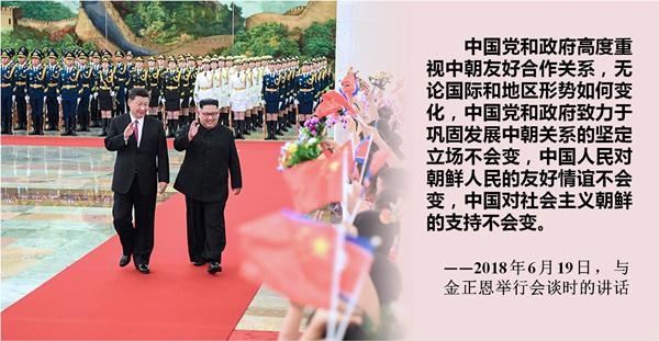 http://www.k2summit.cn/qichexiaofei/671303.html