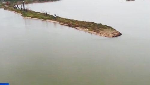 河套灌区、千金陂申遗成功!中国再添世界灌溉工程遗产