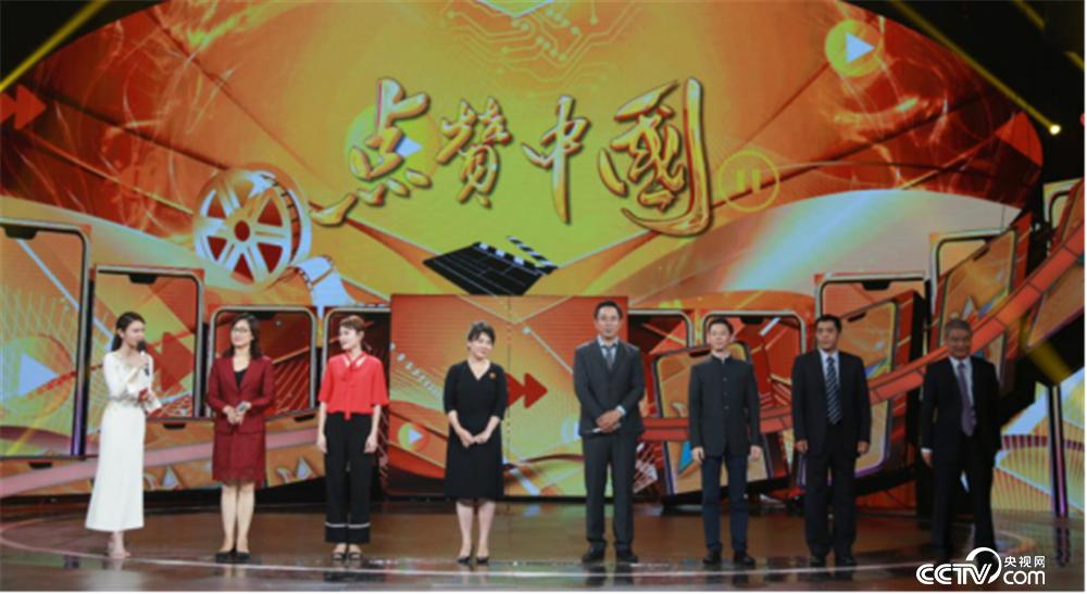 *現場采訪人民網、新華網、央視新聞、中國新聞網、中國青年網、光明網、環球網媒體代表