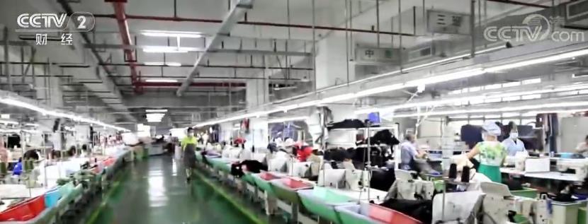 上半年深圳税务部门 累计办理出口退免税481.3亿元