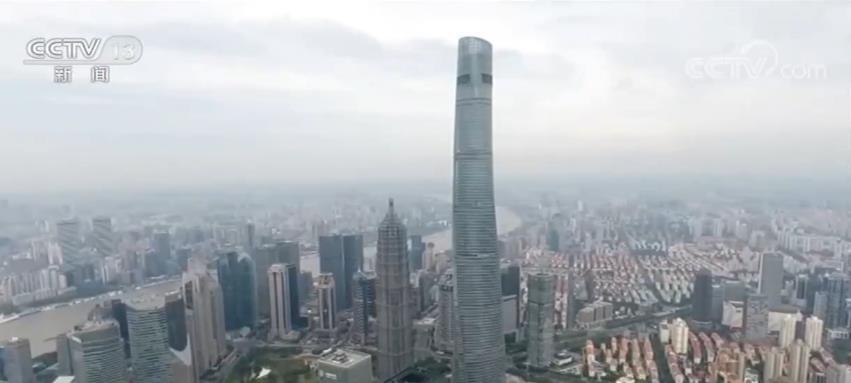 2020世界并购大会举办 服务中国经济转型发展