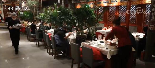 """北京分步骤实施""""限塑"""" 餐饮外卖行业禁止使用塑料制品"""