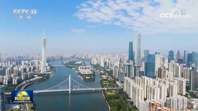 工业互联网加速中国新型工业化进程