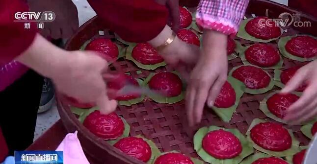 民俗活动线上线下欢庆元宵节 让文化遗产更有看头